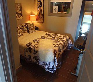 Photo 14: 392 Shieling Drive in Marion Bridge: 210-Marion Bridge Residential for sale (Cape Breton)  : MLS®# 202014493