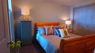 Photo 15: 392 Shieling Drive in Marion Bridge: 210-Marion Bridge Residential for sale (Cape Breton)  : MLS®# 202014493