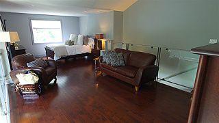 Photo 12: 392 Shieling Drive in Marion Bridge: 210-Marion Bridge Residential for sale (Cape Breton)  : MLS®# 202014493