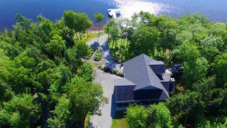 Photo 2: 392 Shieling Drive in Marion Bridge: 210-Marion Bridge Residential for sale (Cape Breton)  : MLS®# 202014493