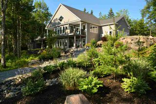 Photo 1: 392 Shieling Drive in Marion Bridge: 210-Marion Bridge Residential for sale (Cape Breton)  : MLS®# 202014493