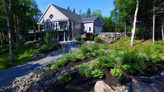Photo 27: 392 Shieling Drive in Marion Bridge: 210-Marion Bridge Residential for sale (Cape Breton)  : MLS®# 202014493