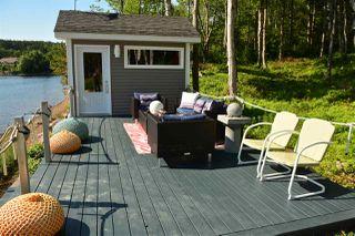 Photo 25: 392 Shieling Drive in Marion Bridge: 210-Marion Bridge Residential for sale (Cape Breton)  : MLS®# 202014493