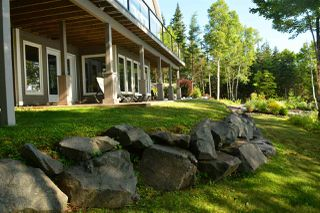 Photo 20: 392 Shieling Drive in Marion Bridge: 210-Marion Bridge Residential for sale (Cape Breton)  : MLS®# 202014493