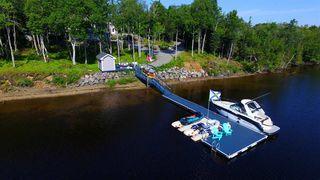 Photo 28: 392 Shieling Drive in Marion Bridge: 210-Marion Bridge Residential for sale (Cape Breton)  : MLS®# 202014493
