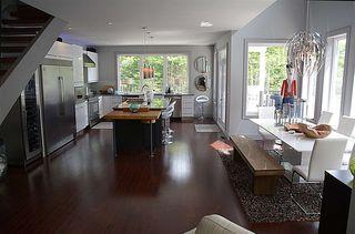 Photo 9: 392 Shieling Drive in Marion Bridge: 210-Marion Bridge Residential for sale (Cape Breton)  : MLS®# 202014493
