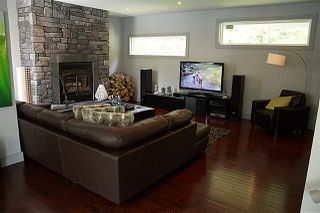 Photo 5: 392 Shieling Drive in Marion Bridge: 210-Marion Bridge Residential for sale (Cape Breton)  : MLS®# 202014493