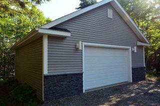 Photo 21: 392 Shieling Drive in Marion Bridge: 210-Marion Bridge Residential for sale (Cape Breton)  : MLS®# 202014493