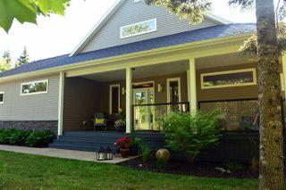 Photo 22: 392 Shieling Drive in Marion Bridge: 210-Marion Bridge Residential for sale (Cape Breton)  : MLS®# 202014493