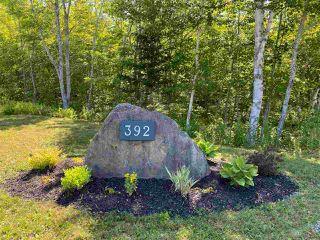 Photo 4: 392 Shieling Drive in Marion Bridge: 210-Marion Bridge Residential for sale (Cape Breton)  : MLS®# 202014493