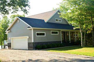 Photo 23: 392 Shieling Drive in Marion Bridge: 210-Marion Bridge Residential for sale (Cape Breton)  : MLS®# 202014493