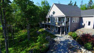 Photo 26: 392 Shieling Drive in Marion Bridge: 210-Marion Bridge Residential for sale (Cape Breton)  : MLS®# 202014493