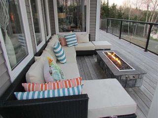 Photo 29: 392 Shieling Drive in Marion Bridge: 210-Marion Bridge Residential for sale (Cape Breton)  : MLS®# 202014493