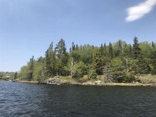 Photo 2: 2 Scott IS in Kenora: Vacant Land for sale : MLS®# TB191550