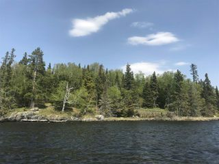 Photo 3: 2 Scott IS in Kenora: Vacant Land for sale : MLS®# TB191550