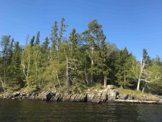Photo 8: 2 Scott IS in Kenora: Vacant Land for sale : MLS®# TB191550