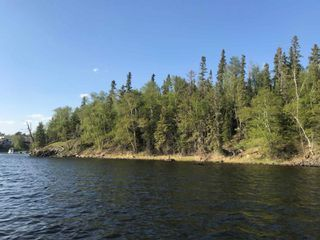 Photo 9: 2 Scott IS in Kenora: Vacant Land for sale : MLS®# TB191550