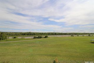 Photo 9: 82 Riverbend Crescent in Battleford: Residential for sale : MLS®# SK821426
