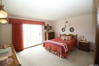Photo 22: 82 Riverbend Crescent in Battleford: Residential for sale : MLS®# SK821426