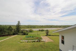 Photo 38: 82 Riverbend Crescent in Battleford: Residential for sale : MLS®# SK821426