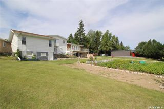 Photo 8: 82 Riverbend Crescent in Battleford: Residential for sale : MLS®# SK821426