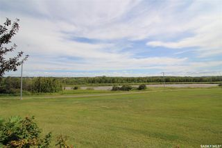 Photo 10: 82 Riverbend Crescent in Battleford: Residential for sale : MLS®# SK821426