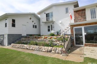 Photo 11: 82 Riverbend Crescent in Battleford: Residential for sale : MLS®# SK821426