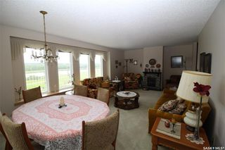 Photo 17: 82 Riverbend Crescent in Battleford: Residential for sale : MLS®# SK821426