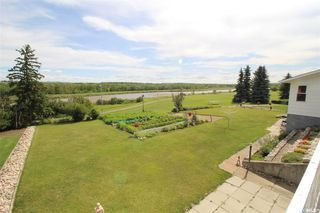 Photo 4: 82 Riverbend Crescent in Battleford: Residential for sale : MLS®# SK821426