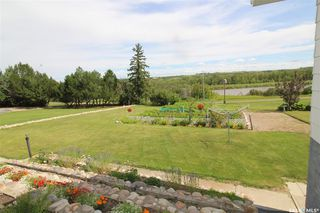 Photo 6: 82 Riverbend Crescent in Battleford: Residential for sale : MLS®# SK821426