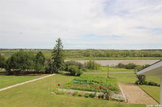 Photo 37: 82 Riverbend Crescent in Battleford: Residential for sale : MLS®# SK821426