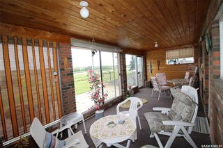 Photo 32: 82 Riverbend Crescent in Battleford: Residential for sale : MLS®# SK821426