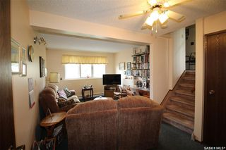 Photo 18: 82 Riverbend Crescent in Battleford: Residential for sale : MLS®# SK821426