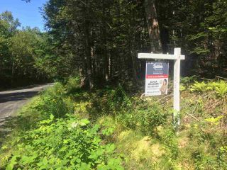 Photo 2: Lot F2 Ashwood Drive in Ardoise: 403-Hants County Vacant Land for sale (Annapolis Valley)  : MLS®# 202016286
