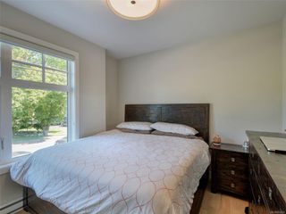 Photo 16: 205 1765 Oak Bay Ave in : Vi Rockland Condo for sale (Victoria)  : MLS®# 854014