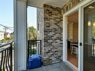 Photo 25: 205 1765 Oak Bay Ave in : Vi Rockland Condo for sale (Victoria)  : MLS®# 854014