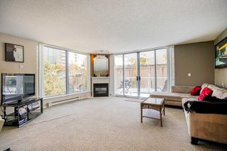 "Photo 13: 403 719 PRINCESS Street in New Westminster: Uptown NW Condo for sale in ""Stirling Place"" : MLS®# R2492631"