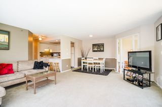 "Photo 14: 403 719 PRINCESS Street in New Westminster: Uptown NW Condo for sale in ""Stirling Place"" : MLS®# R2492631"