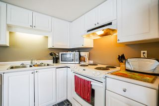 "Photo 4: 403 719 PRINCESS Street in New Westminster: Uptown NW Condo for sale in ""Stirling Place"" : MLS®# R2492631"
