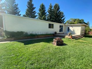 Photo 15: 1506 7 Ave: Wainwright Manufactured Home for sale (MD of Wainwright)  : MLS®# A1030569