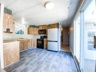 Photo 2: 1506 7 Ave: Wainwright Manufactured Home for sale (MD of Wainwright)  : MLS®# A1030569