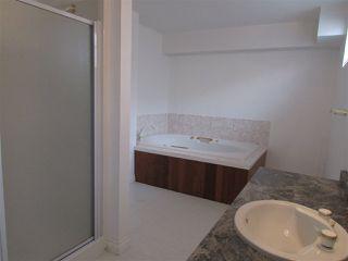 Photo 24: 9915 112 Avenue in Fort St. John: Fort St. John - City NE House for sale (Fort St. John (Zone 60))  : MLS®# R2498110