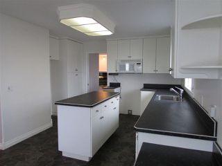 Photo 9: 9915 112 Avenue in Fort St. John: Fort St. John - City NE House for sale (Fort St. John (Zone 60))  : MLS®# R2498110