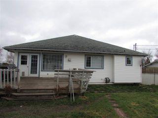 Photo 2: 9915 112 Avenue in Fort St. John: Fort St. John - City NE House for sale (Fort St. John (Zone 60))  : MLS®# R2498110