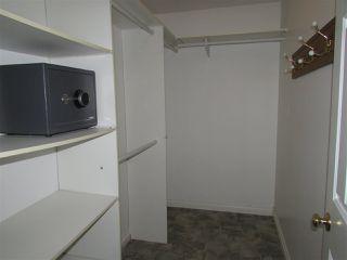 Photo 17: 9915 112 Avenue in Fort St. John: Fort St. John - City NE House for sale (Fort St. John (Zone 60))  : MLS®# R2498110