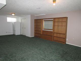 Photo 21: 9915 112 Avenue in Fort St. John: Fort St. John - City NE House for sale (Fort St. John (Zone 60))  : MLS®# R2498110