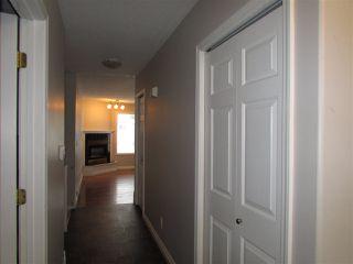 Photo 13: 9915 112 Avenue in Fort St. John: Fort St. John - City NE House for sale (Fort St. John (Zone 60))  : MLS®# R2498110