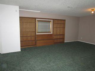 Photo 20: 9915 112 Avenue in Fort St. John: Fort St. John - City NE House for sale (Fort St. John (Zone 60))  : MLS®# R2498110