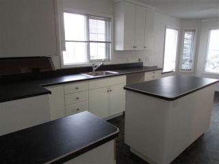 Photo 7: 9915 112 Avenue in Fort St. John: Fort St. John - City NE House for sale (Fort St. John (Zone 60))  : MLS®# R2498110