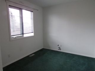 Photo 14: 9915 112 Avenue in Fort St. John: Fort St. John - City NE House for sale (Fort St. John (Zone 60))  : MLS®# R2498110